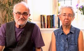Meditation retreats offered by Martine & Stephen Batchelor ...